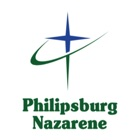 Philipsburg Naz icon
