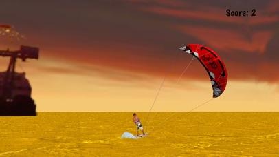 Kitesurf - The Ultimate Kiteboarding Simulationのおすすめ画像5