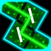 Laser Puzzle - Logic Game