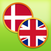 English Danish Dictionary Free