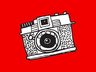 Lomography Apps on the App Store