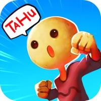 Codes for Tahu Bulat Fever Dash Hack