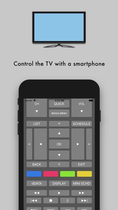 App Shopper: Z-remo (Utilities)