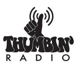 Thumbin Radio - Vintage Country Music