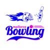 Mallorca Bowling