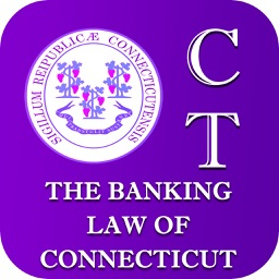 The Banking Law Of Connecticut
