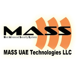 MASS UAE Tracking