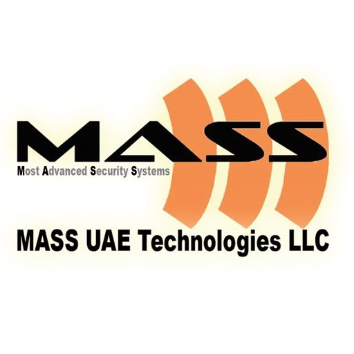 MASS UAE Tracking