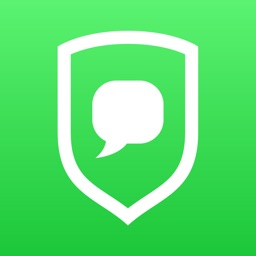 DefTalk Messenger