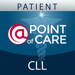 My Chronic Lymphocytic Leukemia (CLL) Manager