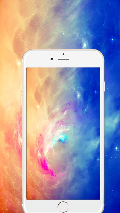 Moving Wallpapers HD-Dynamic Screen for free