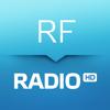 RemoteFlight RADIO HD