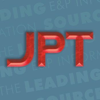 Journal of Petroleum Technology HD