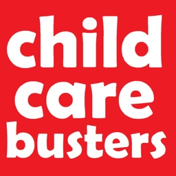 Childcare Busters
