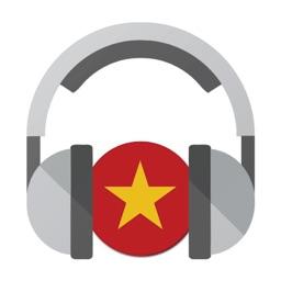 RadioVietnam