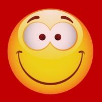 AA Emoji Keyboard - Animated Smiley Me Adult Icons apk