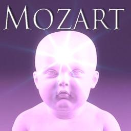 Develop Your Baby's Brain - AudioEbook