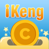 iKeng - Kiem tien online