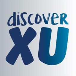 Discover Xavier University