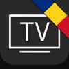 Ghid-TV România (RO)