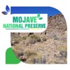 Mojave National Preserve Travel Guide