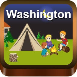 Washington Campgrounds