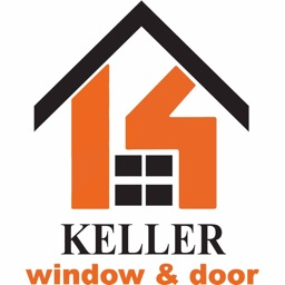 Keller Window & Door