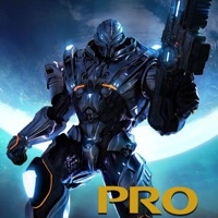 Codes for Robot Machine War Attack Fighting Games PRO Hack