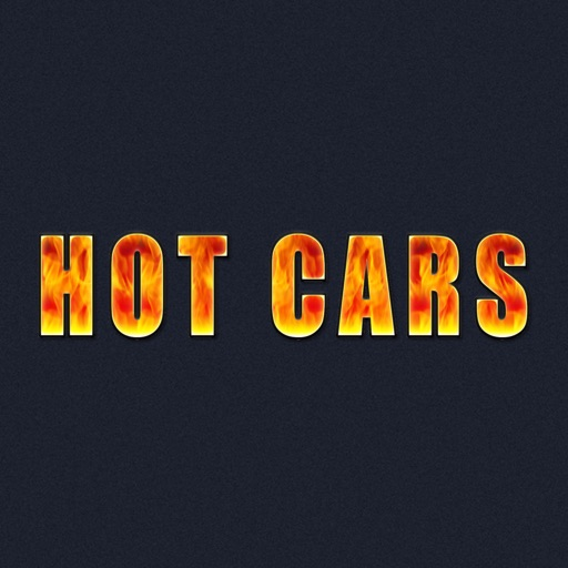 HOT CARS Magazine