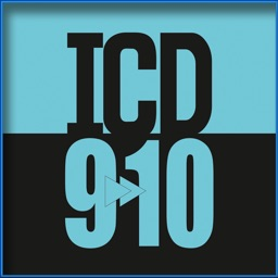 ICD 9 TO 10