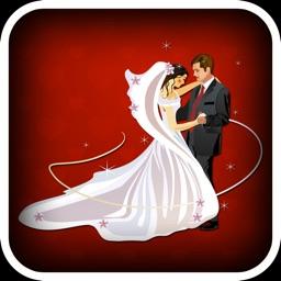 Wedding Expressions