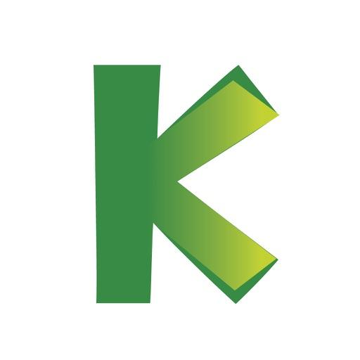 Kidsyon