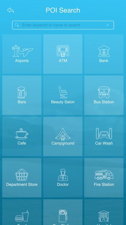 Shetland Islands Tourism Guide screenshot-4