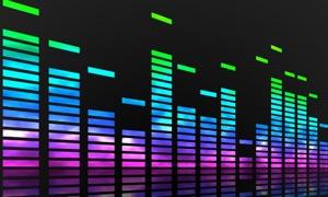 Ultimate Radio Pro