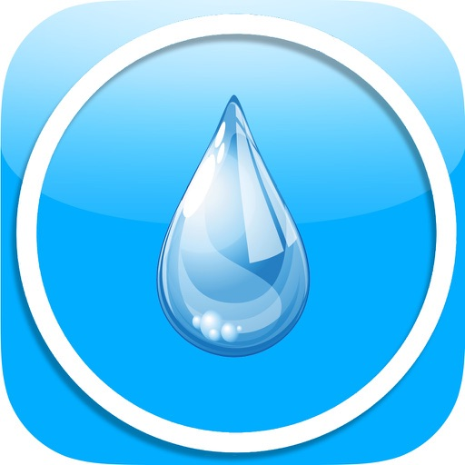 Hydration Reminder - Daily Water Tracker