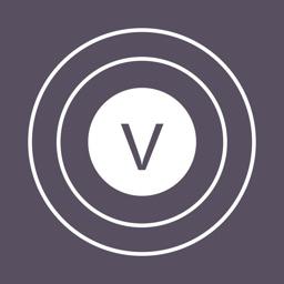 VPN-Speedy VPN Master