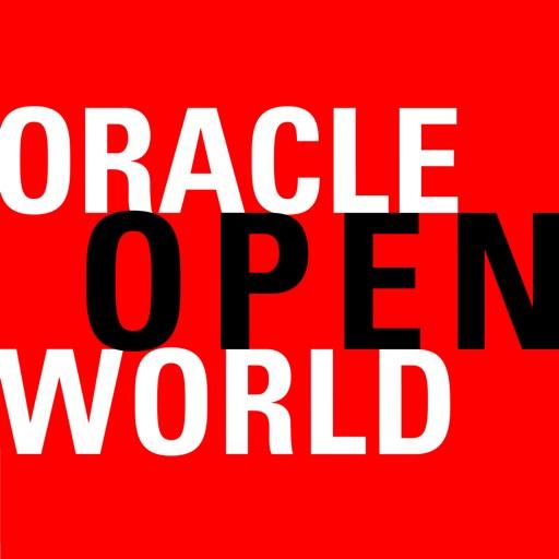 Oracle OpenWorld San Francisco