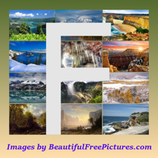 Activities of Beautiful Picture Puzzle Free