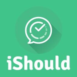 IShould Reminders