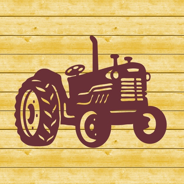 Farmers Only App Iphone