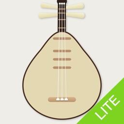 古乐免费版-中国古典音乐之美