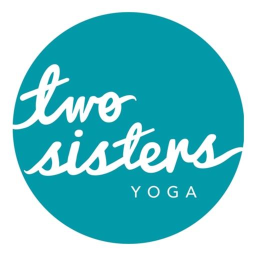 Bikram Yoga East Edmonton