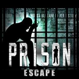 脱出ゲーム PRISON -監獄からの脱出-
