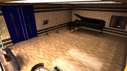脱出ゲーム 音楽スタジオからの脱出紹介画像2