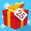 Advent Calendar 2014 - 25 Days of Christmas