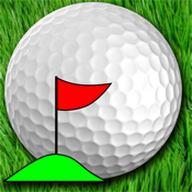 Gl Golf app review