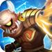 塔防护卫队-奇幻Q版塔防RPG第一手游