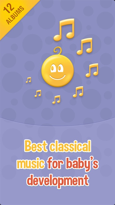 Mozart for Babies Exclusive