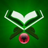 Codes for Kur'ani në Shqip Hack