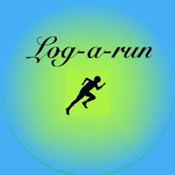 Log-a-Run